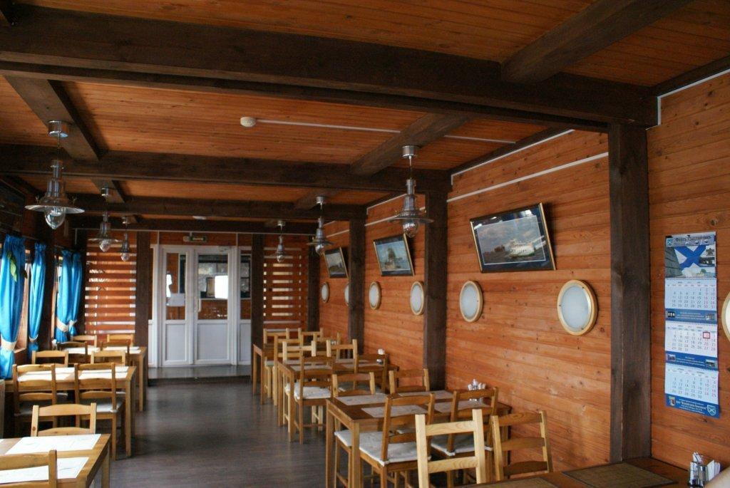 разное время фото кафе на седьмом северном г кронштадт нефертити