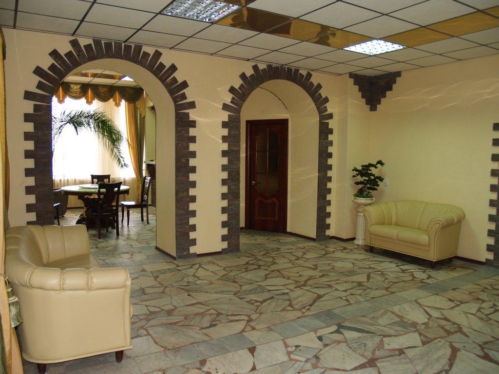 гостиница турист в ярославле фото дисплеев, тачскринов, разъемов