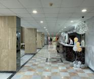 отель самшитовая роща абхазия
