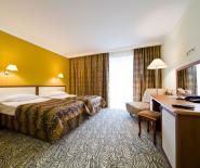 абхазия alex beach hotel 4 официальный сайт