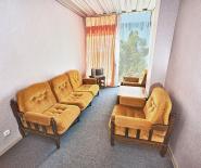 санатории гагры абхазия