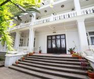 мидель гагра абхазия официальный сайт