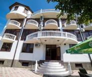 мини гостиница абхазия гагра