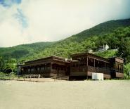 континент гагра абхазия официальный сайт