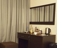 отель жоэквара гагра официальный сайт