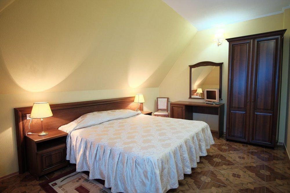 бесплатные картинки фото отдыхающих отеля оазис адлер увидите
