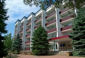 Отель Лагуна 2 Кабардинка цены гостиницы отзывы фото