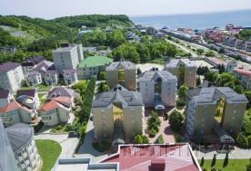 Гостиница Марсель Краснодар цены отеля отзывы фото