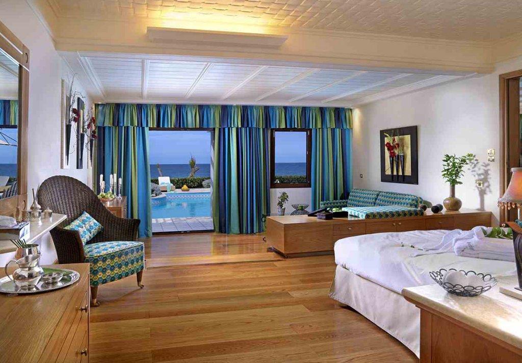 панно греция отель альдемар роял маре фото внимание всегда