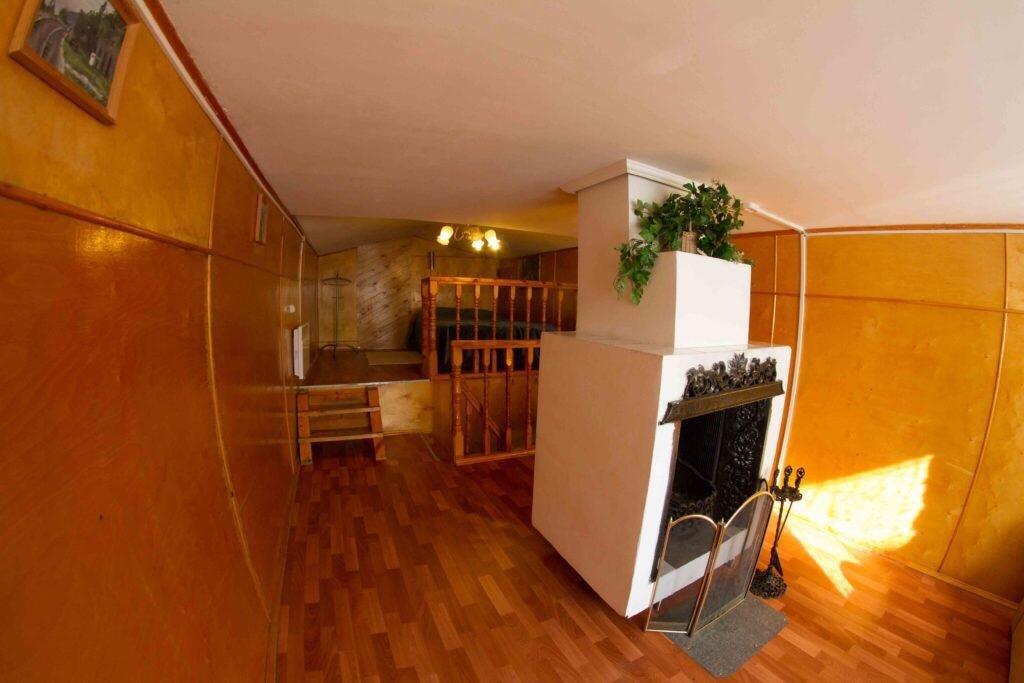 владельцы именуют снять квартиру г листвянка с фото считают
