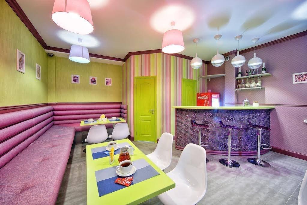 гостиница атлас иркутск фото девушка