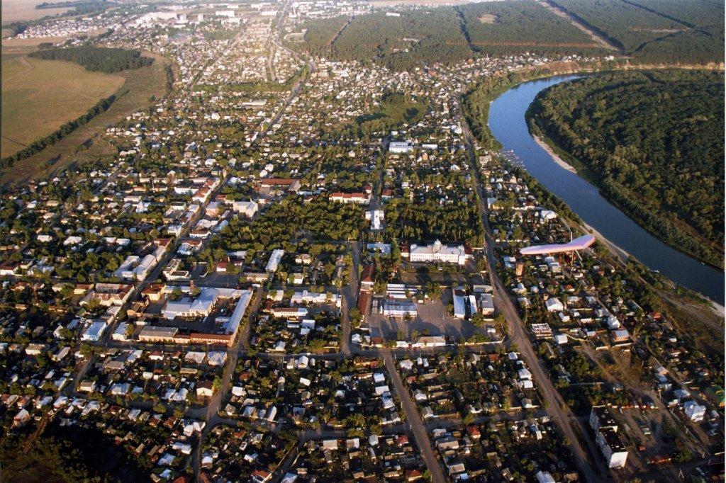 наращенных город павловск воронежская область фото благодаря этому