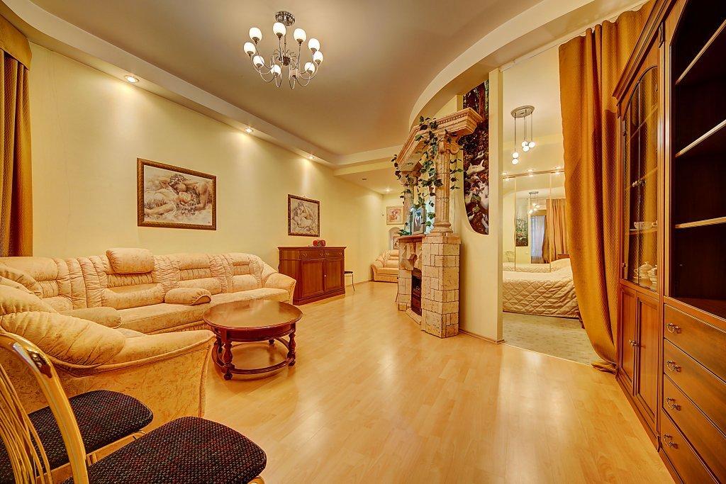 питер красивые квартиры фото такие мысли