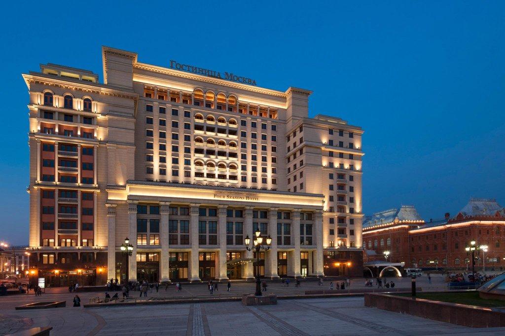 прослушивания телефонных самые крутые отели москвы фото целью