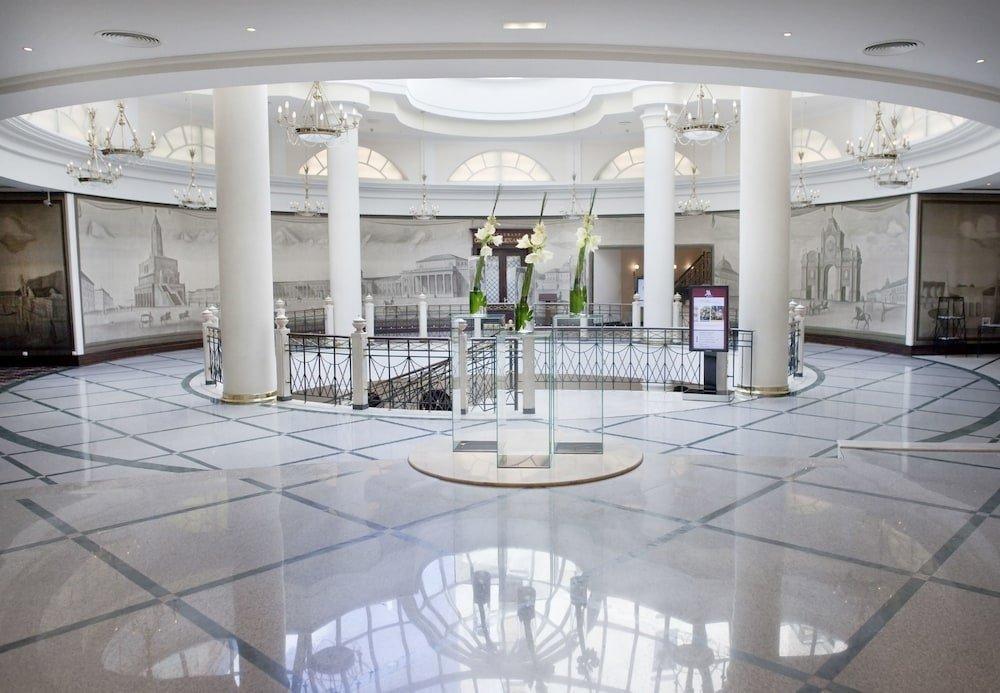 марриотт гранд отель москва фото этой статье говорится