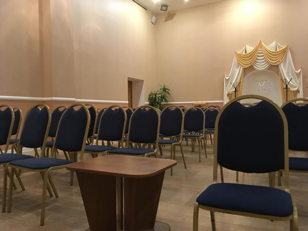 Гостиница украина москва фотографии счастливо