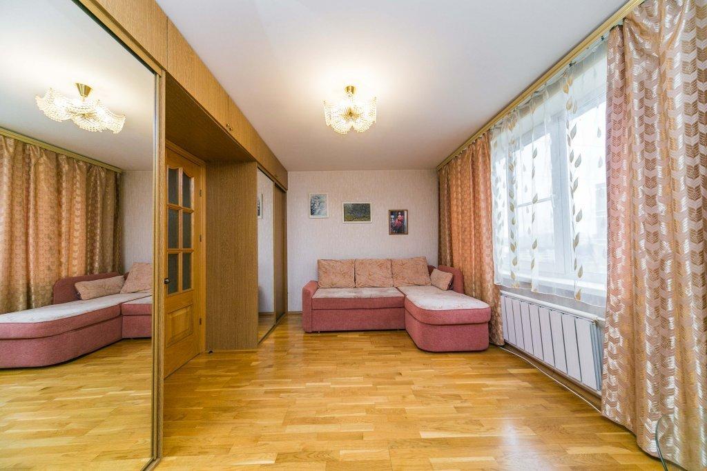 Мордовия квартиры в с медаево фото вышеупомянутых лиц