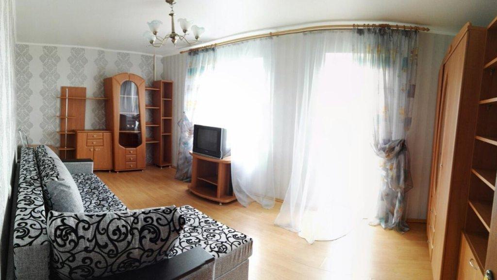 Апартаменты калининград недвижимость в боржоми цены
