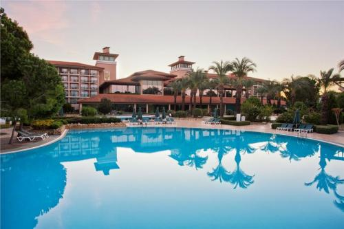 IC Hotels Green Palace - All Inclusive