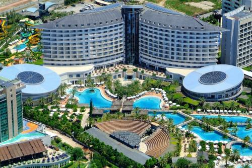 Royal Wings Hotel - All Inclusive