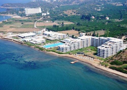 Maxima Paradise Resort All Inclusive