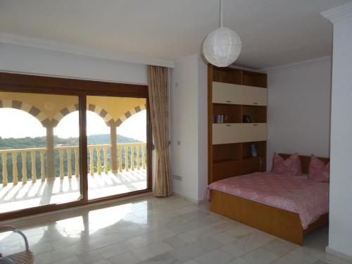 Holiday Home Gazipasa