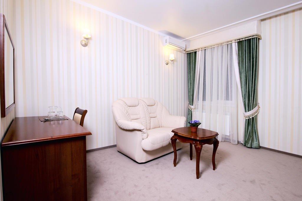 Гостиницы тимашевска с фото