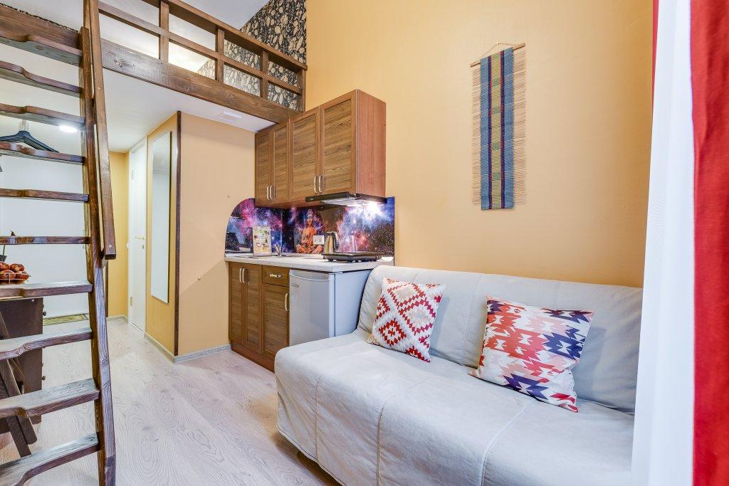 Дизайн прачечной комнаты фото в квартире генератор позволяет