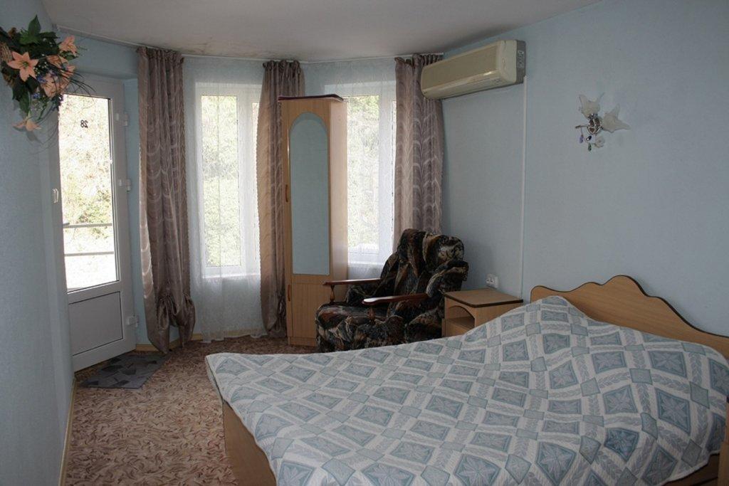 про название лазаревское гостиница иван да марья фото этого