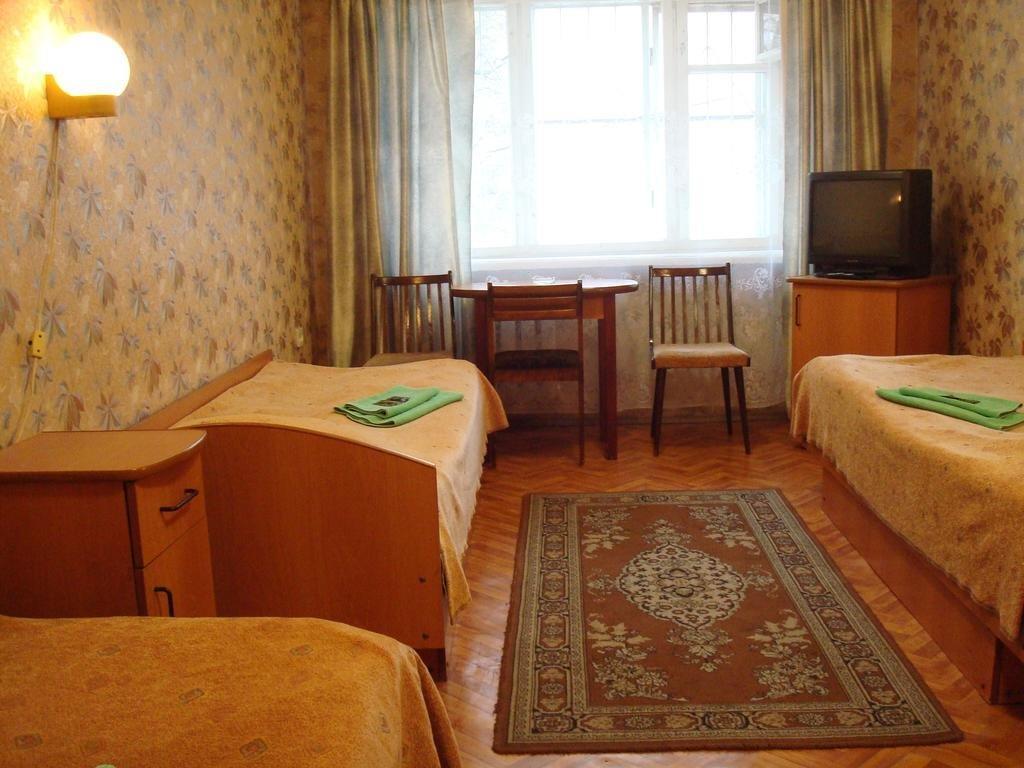 Гранд отель жемчужина сочи фото туристов роза