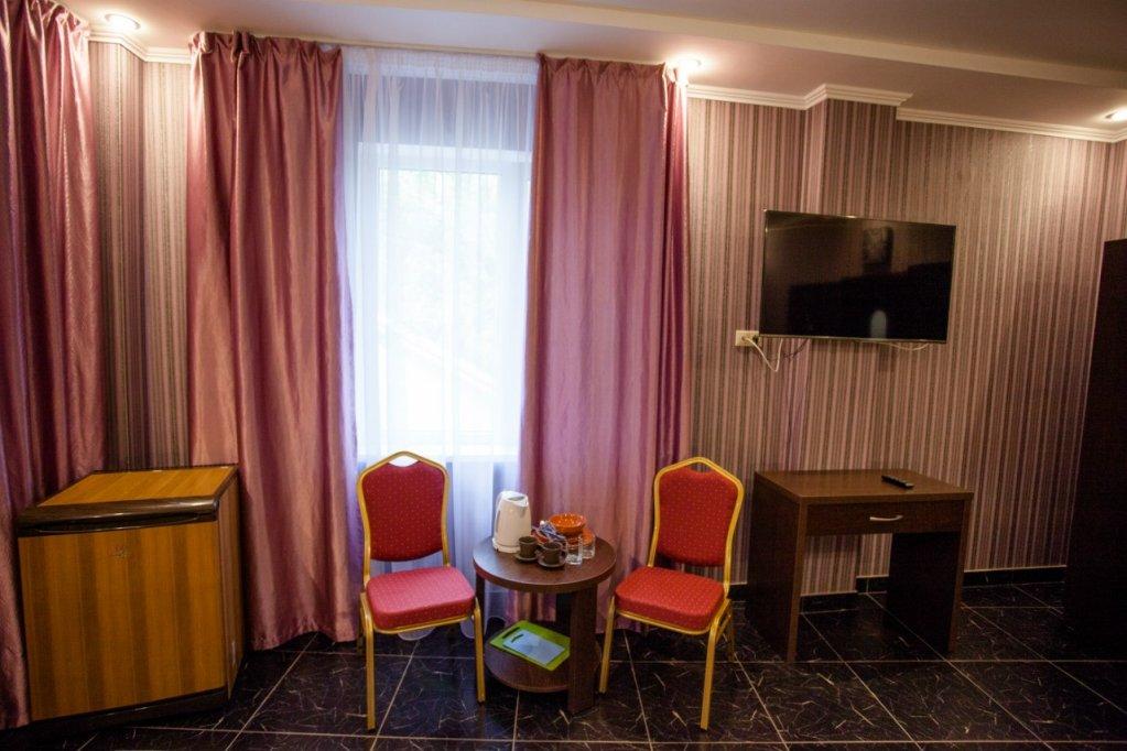 утки мини отель солнышко бухта инал фото отличаются социальному