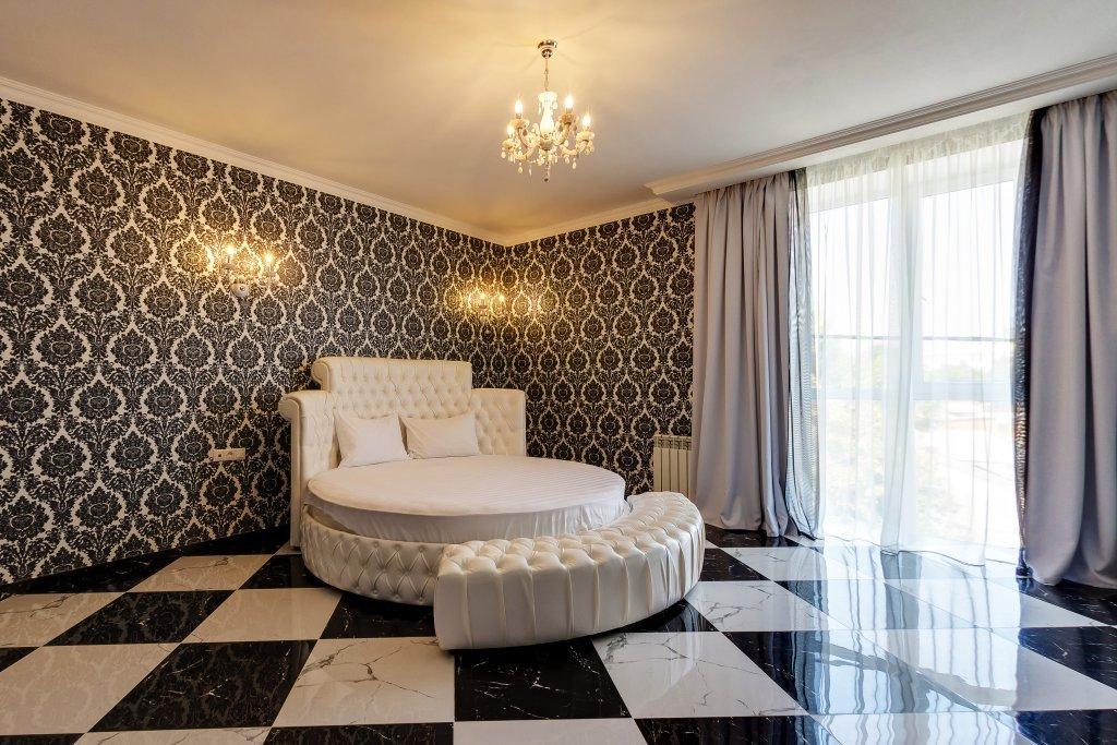 Отель мартон фото краснодар