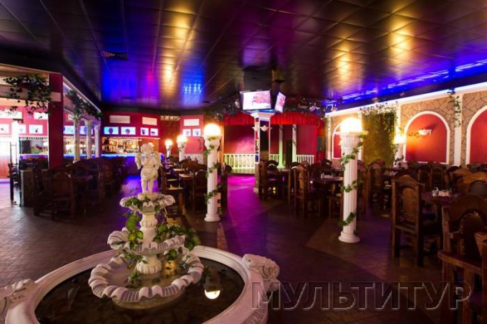 Парк-отель Яхонты Заповедник Таруса (Калужская область).  Отели с похожим названием.  ЖД билеты.