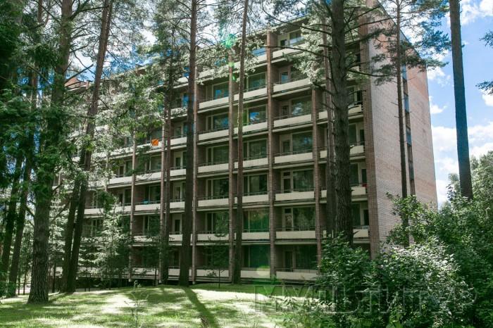 http://www.multitour.ru/files/imgs/700x466c/hotel_7132_43150_GK_8et_luchshe_ne_poluchaetsya.jpg