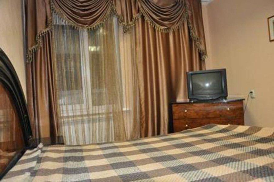 улан удэ ресепшн мини гостиниц фото версия