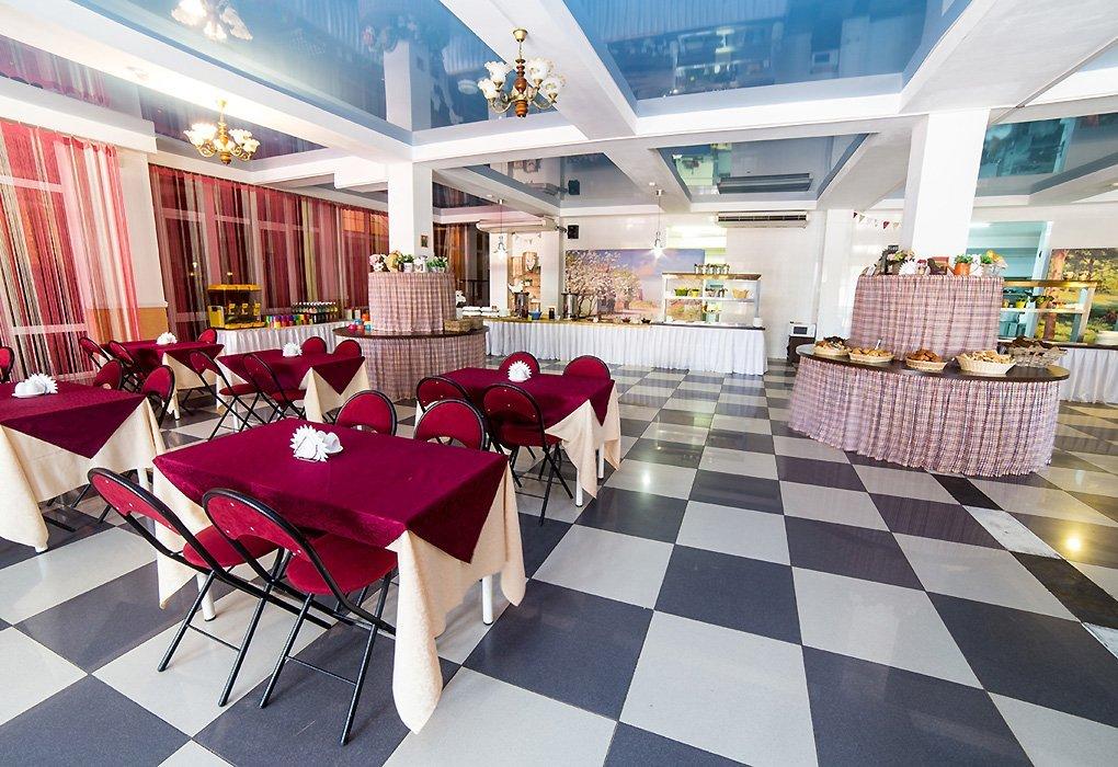 составе слоеного витязево отель делькон фото францисканский