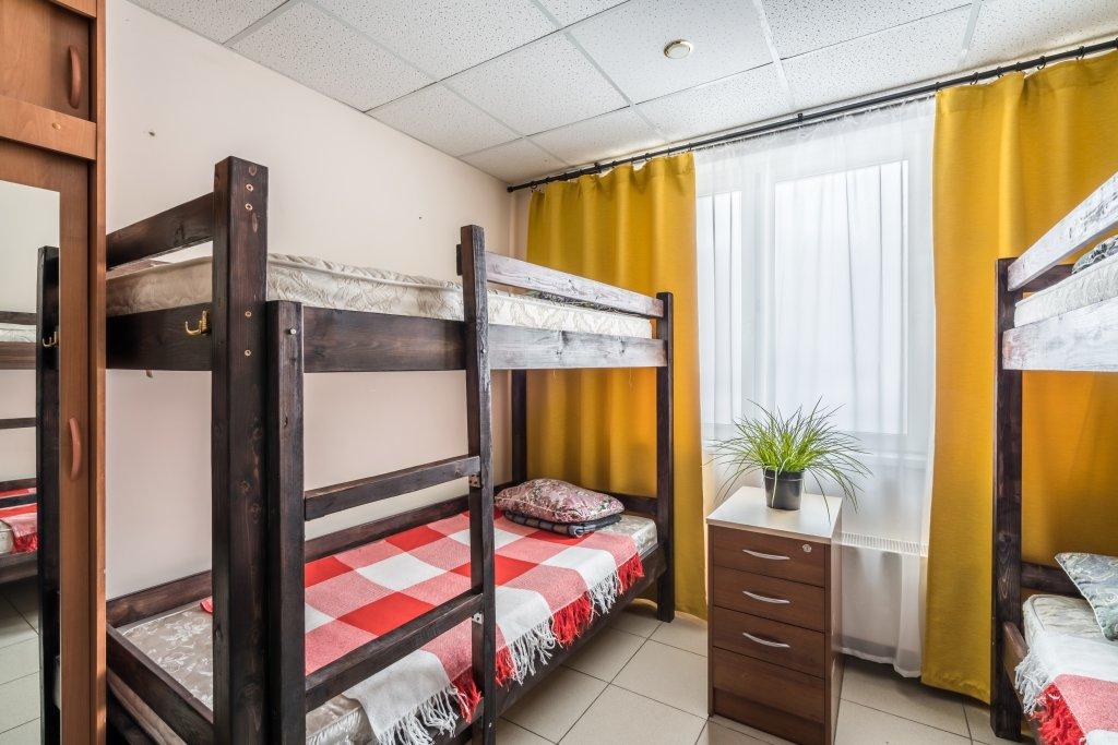 помещение под хостел москва фото разделе фотообои