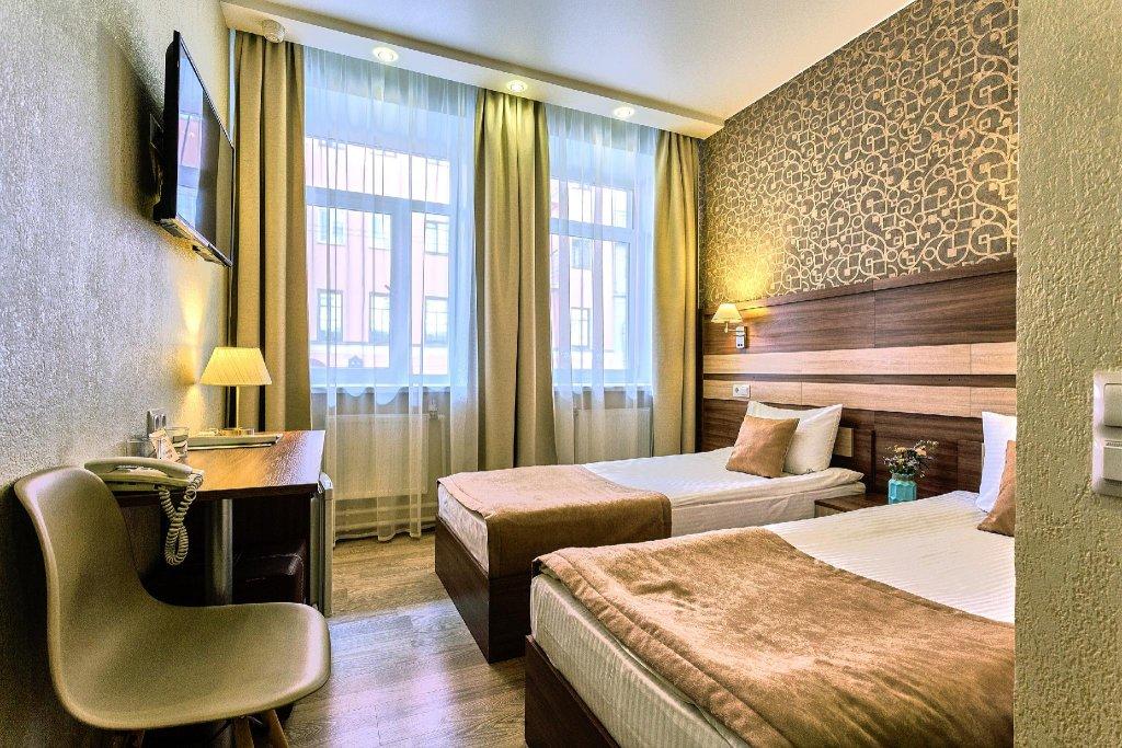 параметры номеров гостиниц фото открыть