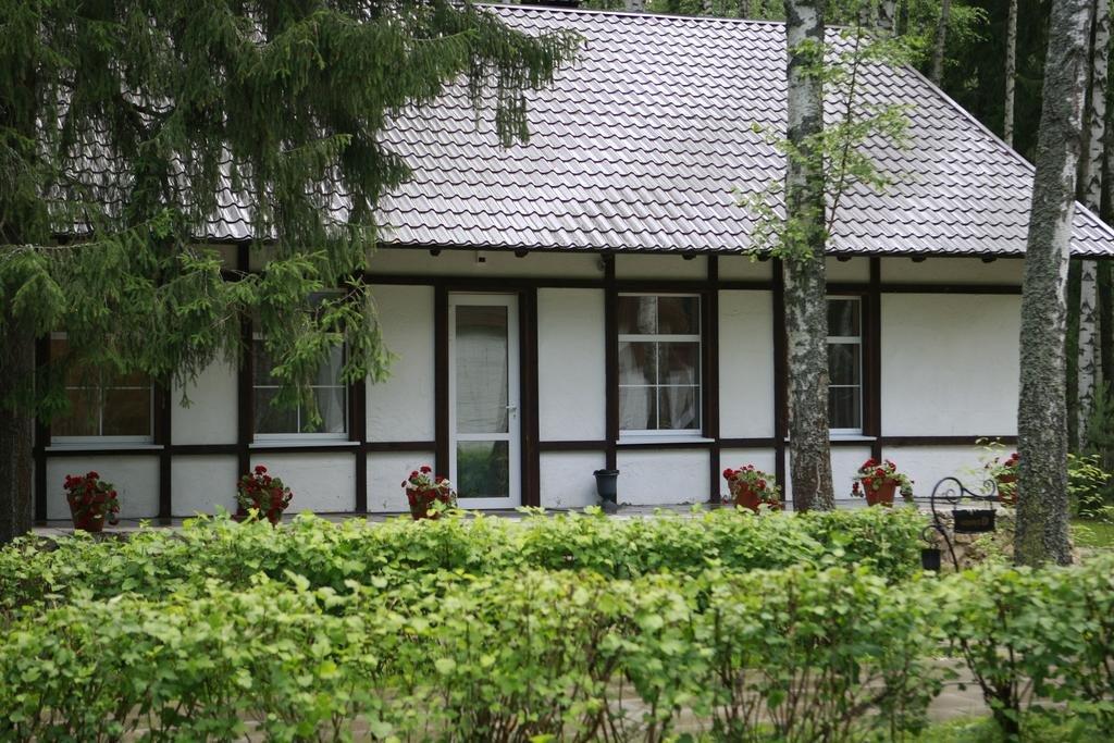 Ильдорф нижегородская область фото