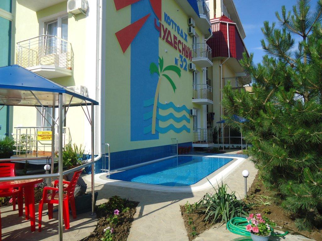 Асрин бич отель турция фото
