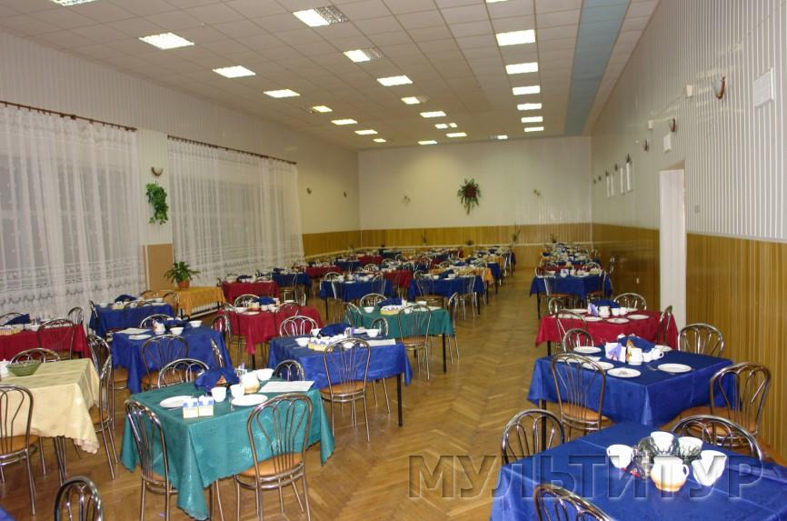 санатории в белоруссии официальный сайт ислочь