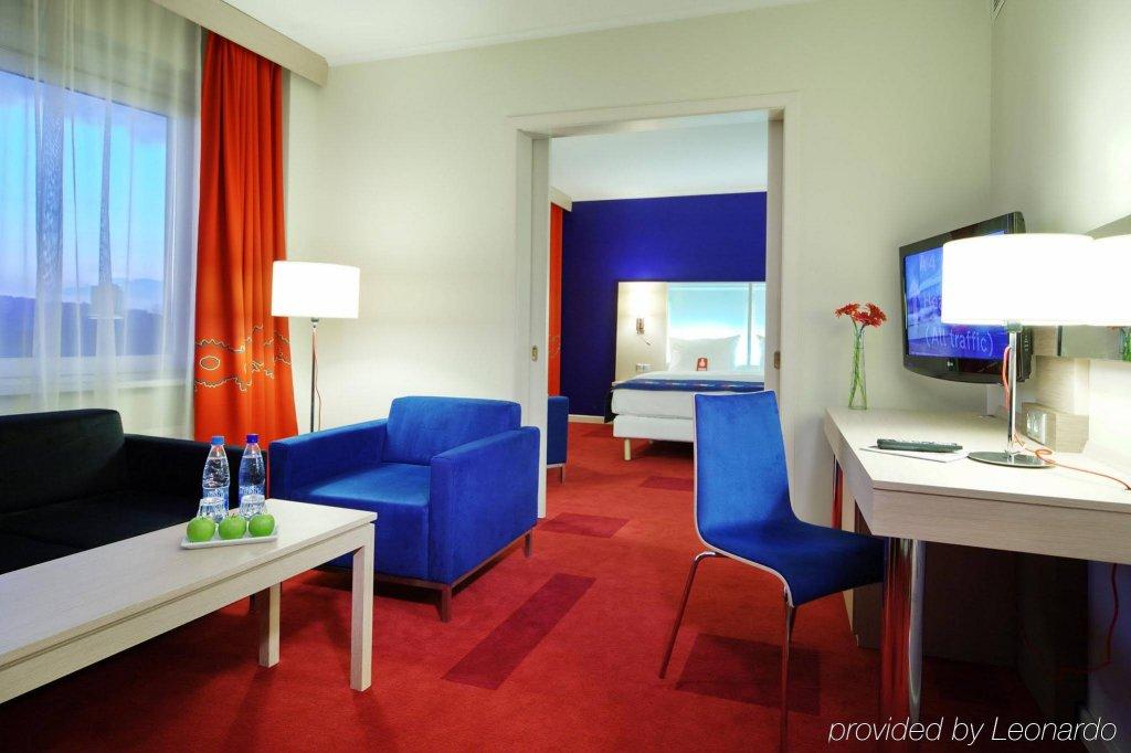 фото номеров гостиницы пулковская первый