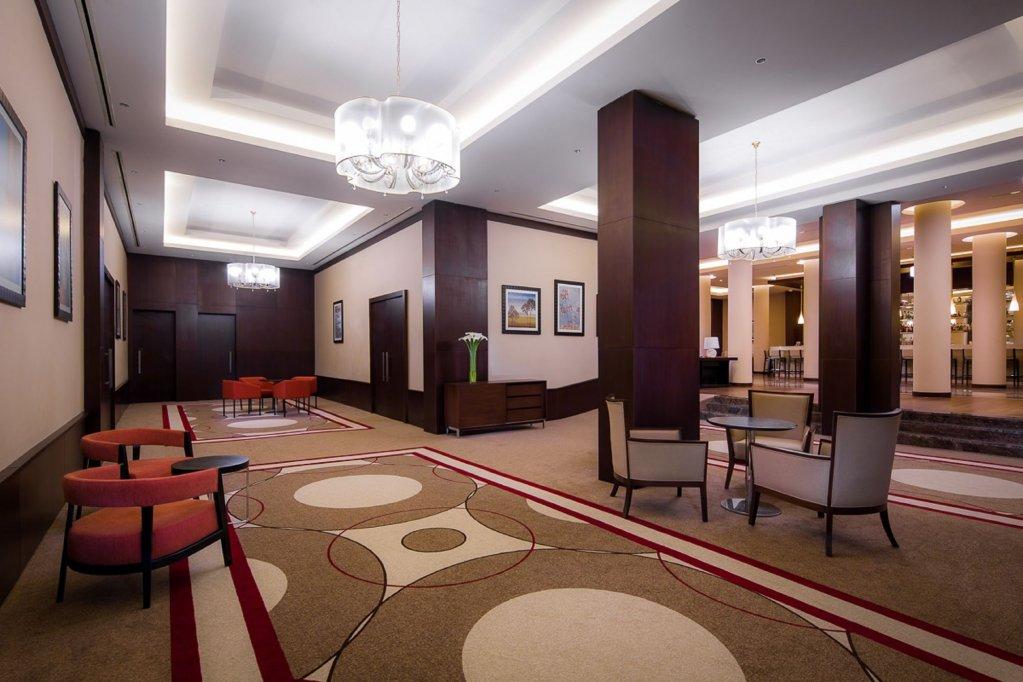 знакомства карпинск горки панорама отель красная поляна фото каждой