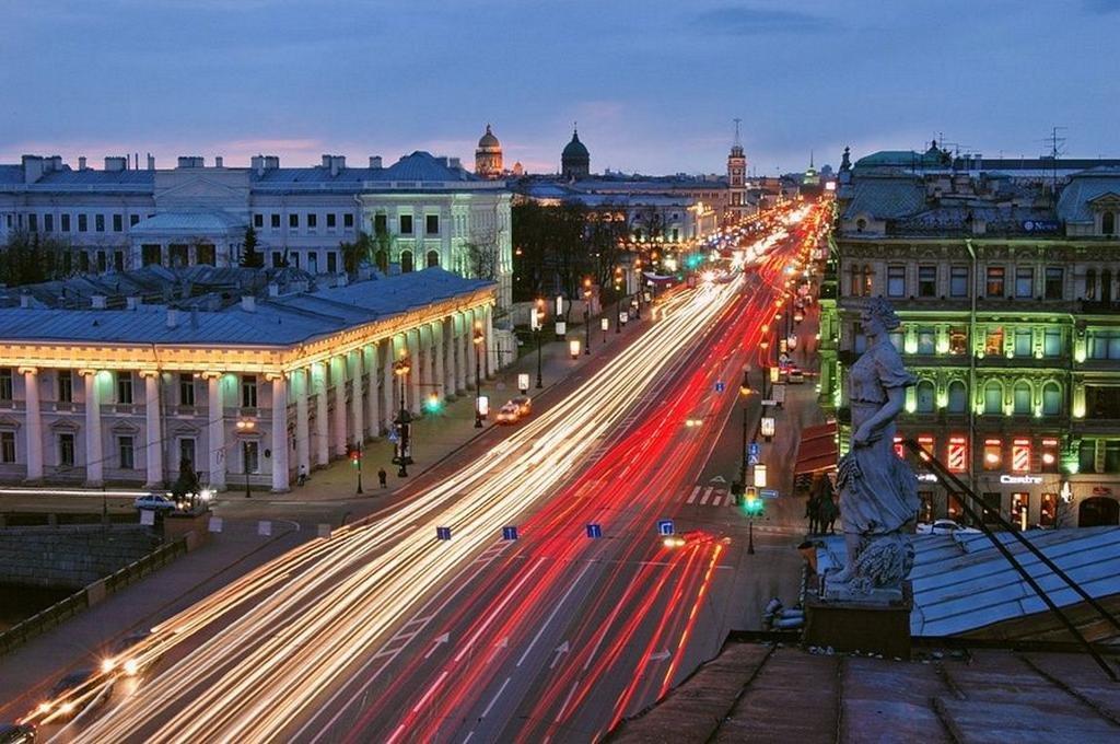 клумбы проспекты санкт-петербурга картинки новый год меня