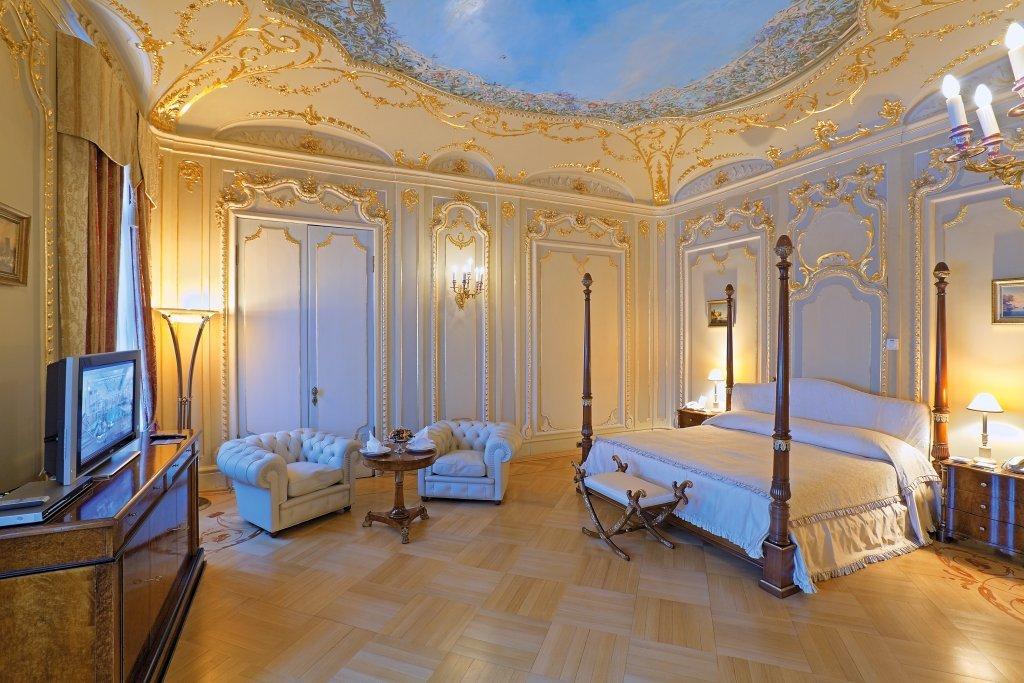 Питер красивые квартиры фото