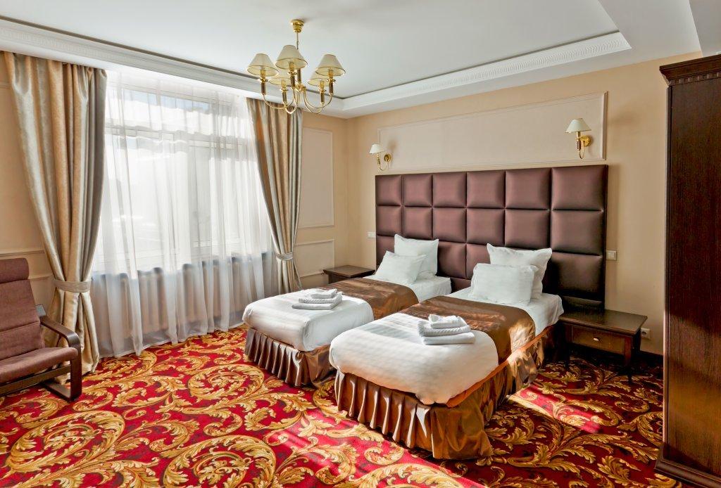 Отель москва в москве фото и адрес