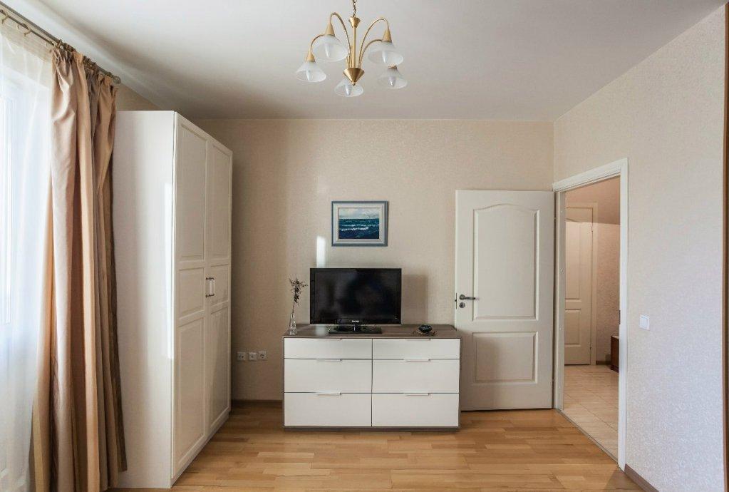 Идеальный ремонт квартир фото киржаче