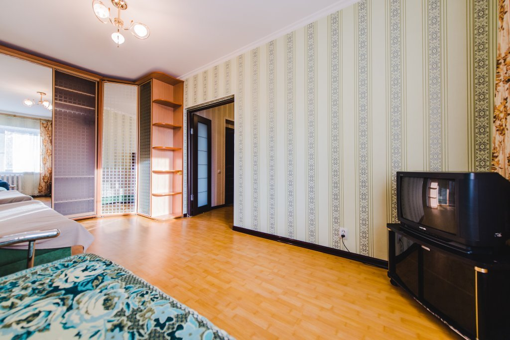 Картинки обычная квартира