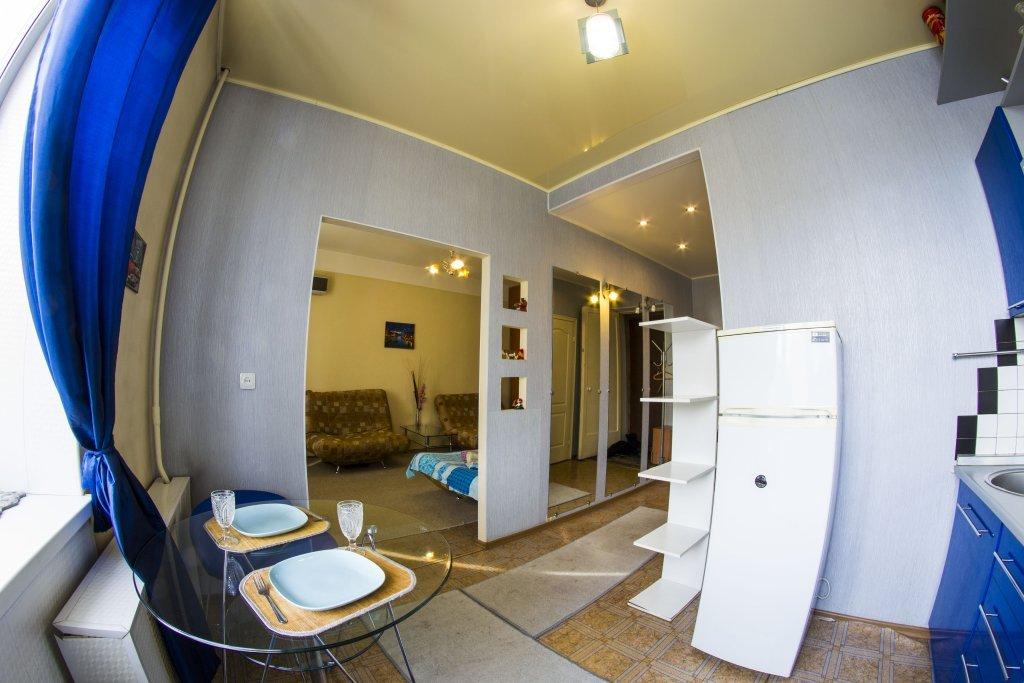 дизайн комнат в омске фото