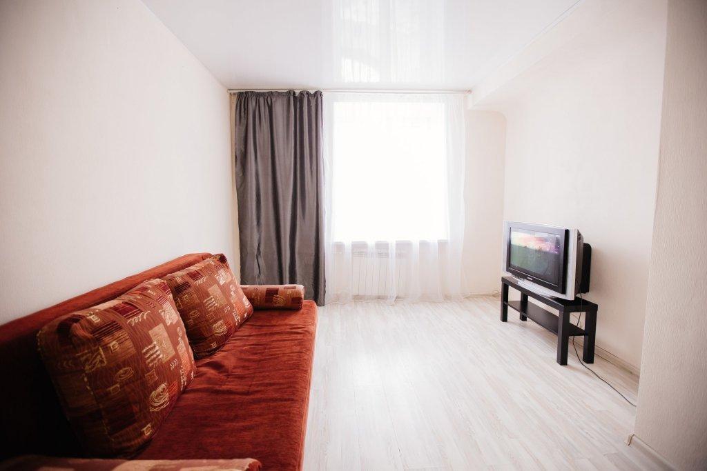 Ремонт квартир в биробиджане фото самая известная